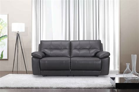 violino italian leather sofa reviews violino italian leather sofa reviews okaycreations net