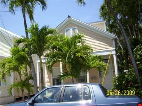 my future house my future house picture of key west florida tripadvisor