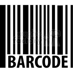 barcode tattoo book pdf royalty free upc barcode vector icon 398818 icon eps
