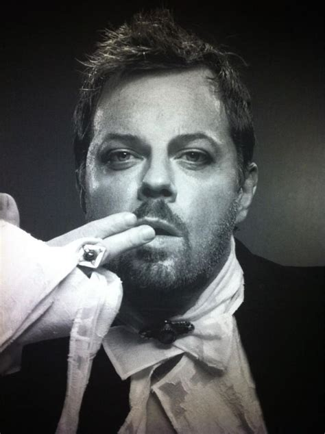 17 best images about eddie izzard on pinterest stand up comedians love him and actors