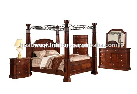 cheap bedroom furniture melbourne beautifull discount bedroom furniture melbourne