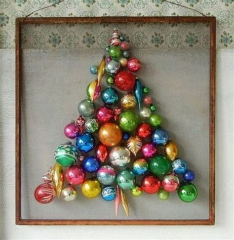 30 creative christmas d 233 cor ideas for small spaces digsdigs