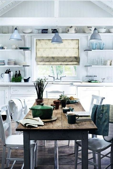 Scandinavian Kitchen Accessories rustic scandinavian kitchen decor ideas random