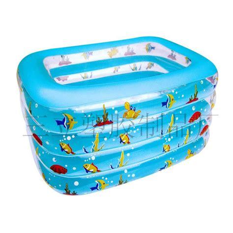 Mainan Anak Pelung Hiu Besar Kolam Renang Pompa Kasur Air Intex jual kolam bayi gratis neck ring kolam renang anak persegi kolam baby spa anakkin baby store