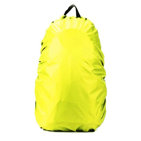 outdoor 15 35l backpack rucksack cover bag waterproof for cing hiking ebay
