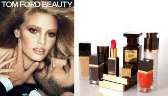 Tom Ford Makeup Tips Tom Ford