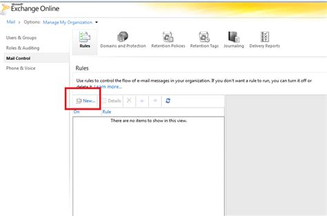 Office 365 Distribution List How To Create Distribution Lists In Office 365 It