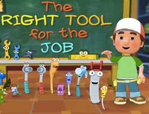 handy manny related keywords amp suggestions handy manny long tail keywords