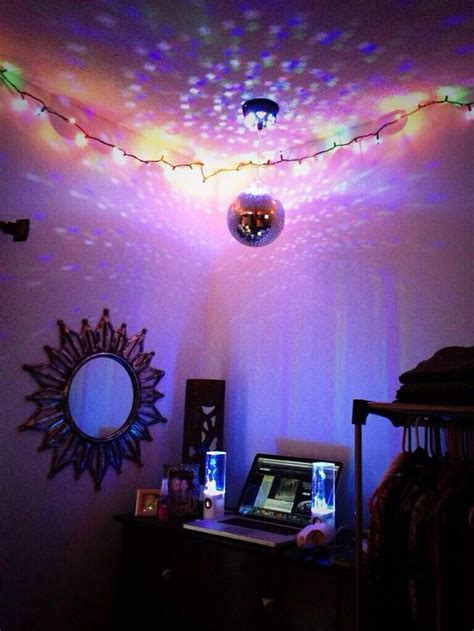 Stoner Decor by Best 25 Stoner Bedroom Ideas On