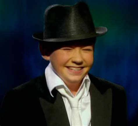 celtic thunder puppy what s your favorite song that damian has performed with celtic thunder damian