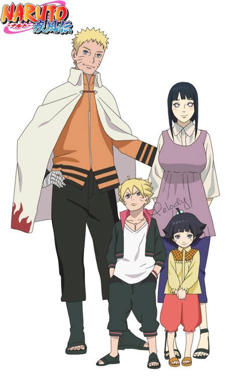 O Anime Boruto by Kącik Anime Boruto Nadciąga Anime O Synu