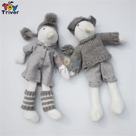 Handmade Knitted Toys - compare prices on knitted shopping buy low