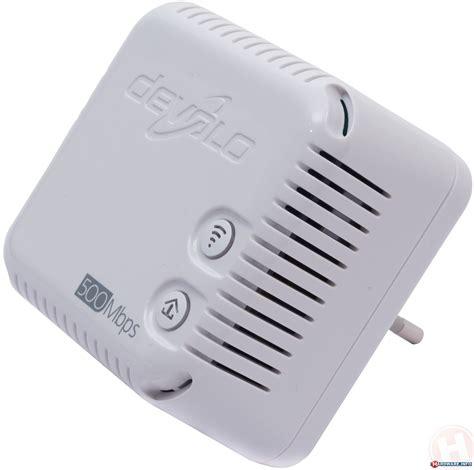 Devolo Dlan 500 Wifi 7 by Devolo Dlan 500 Wifi Devolo Dlan 500 Wifi