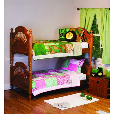 deere bedding and decor office and bedroom