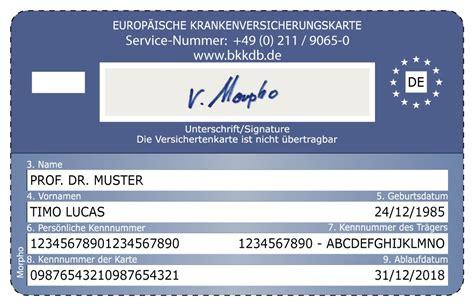 deutsche bank bkk adresse auslandskrankenversicherung bkk deutsche bank