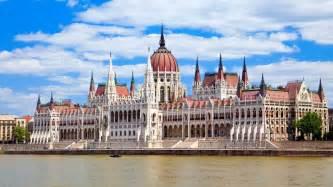 Baroque Interior Design Hungarian Parliament Building Budapest Book Tickets