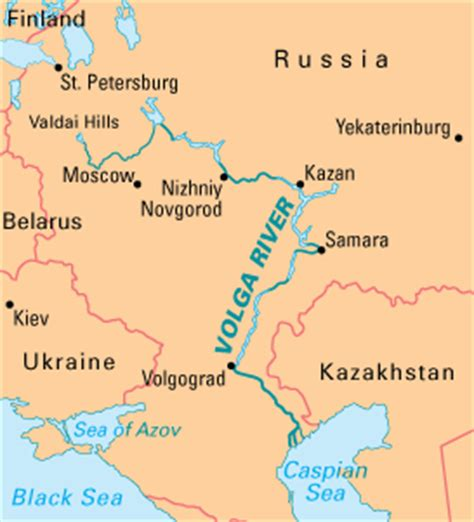 russia northern eurasia map quiz russia quiz geography and culture with newhart at
