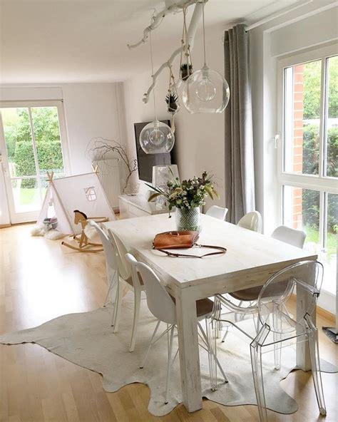 Teppiche Im Landhausstil by Die Besten 25 Teppich Landhausstil Ideen Auf