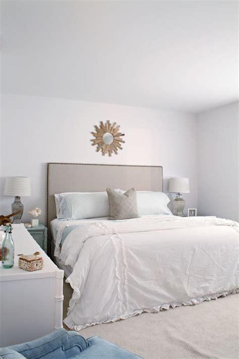 coastal bedroom updates   bedrooms coastal master bedroom bedroom decor bedroom inspo