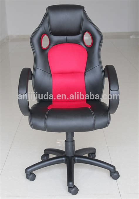 cheap high quality office chairs high quality cheap racing office chair china furniture