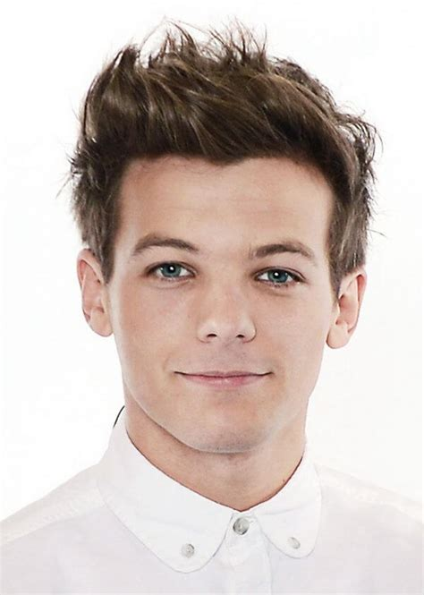 biography louis tomlinson one direction louis tomlinson height celebrity height