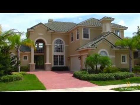 providence florida new homes for sale