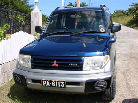 mitsubishi jeep for sale mitsubishi pajero jeep for sale mua nevis medical