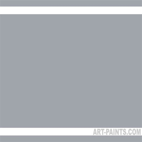 gray purple color purple grey 604 soft pastel paints 604 purple grey 604