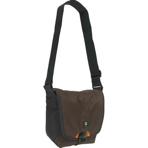 handbag eightythousand dollar crumpler 4 million dollar home bag md 04 12a b h photo video
