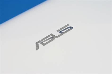 Asus 1015p asus eee pc 1015p เน ตบ กบ ตไวใน 8 ว นาท