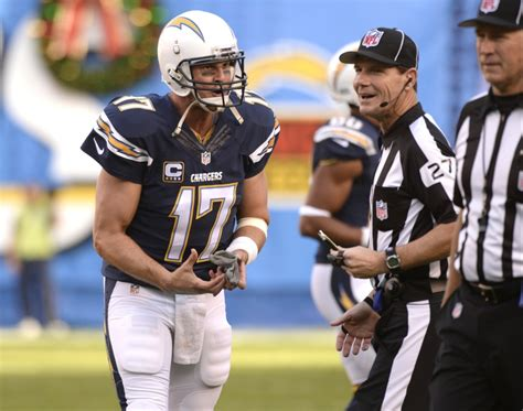 san diego chargers bowl win why the chargers can win the bowl