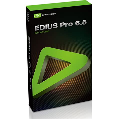 edius video editing software free download full version for windows 8 edius video editing software free download full version