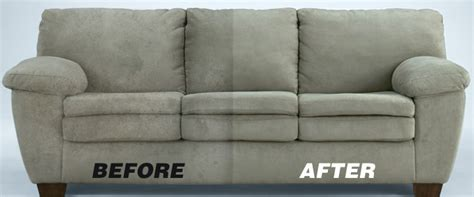 Cleaning Upholstery Sofa by Upholstery Cleaning Melbourne Call 1800 055 451