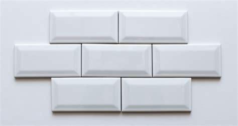 piastrelle bianche trend piastrelle metro cerlovers