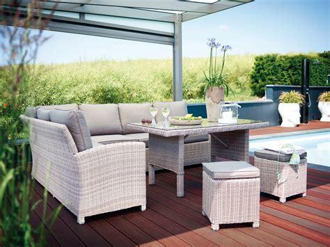 mobilier de jardin en mobilier meubles de jardin charleroi jardiland