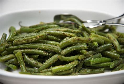 can dogs eat string beans fried green beans earn eat save stretch