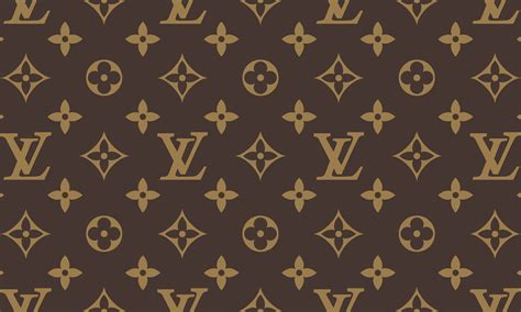 pattern logos the inspirations behind 20 of the most well known luxury