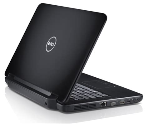 Hardisk Laptop Dell Inspiron N4050 Dell Inspiron N4050 B960 2gb Ram 320gb Hdd Laptop Price