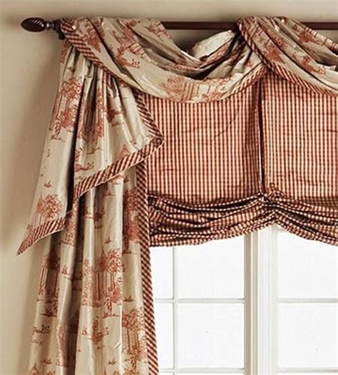 beautiful window curtain designs 30 beautiful new curtain ideas for rooms