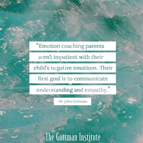 emotion coaching parents communicate understanding  empathy parenting parenting