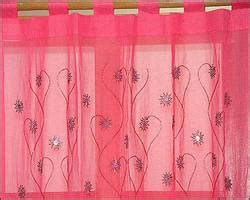 beaded curtains online india beaded curtains manke parde suppliers traders