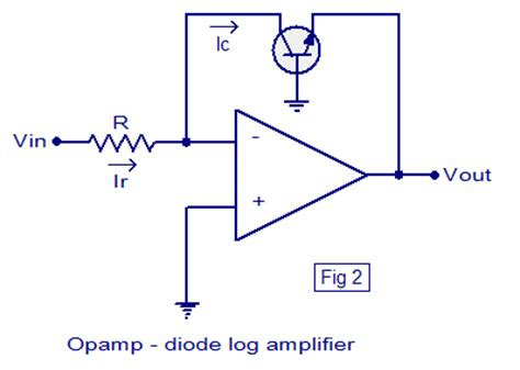 transistor lifier circuits with negative current feedback wangdu downloads february 2012