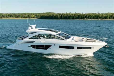 boat manufacturers cruisers cruisers boats for sale boats