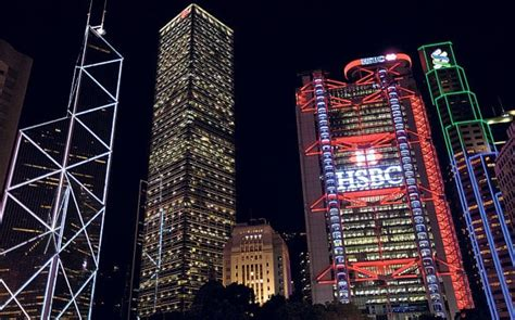 new year bank hong kong if hsbc is willing to quit has the attack on banks