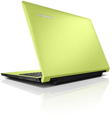 Laptop Lenovo Ideapad 305 lenovo ideapad 305 laptop intel i3 15 6 inch 8gb ram 1tb hdd wind only 163 369 99