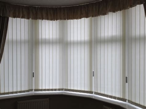 window curtains and blinds interior wonderful curtains over vertical blinds ideas