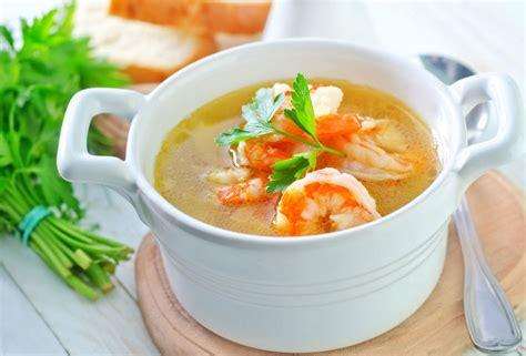 Tom Yum Goong tom yum goong soup thai and sour shrimp soup recipe dishmaps