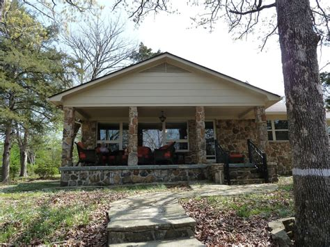 Heber Cabin Rentals by Sunset Lodge On The Cove Vrbo