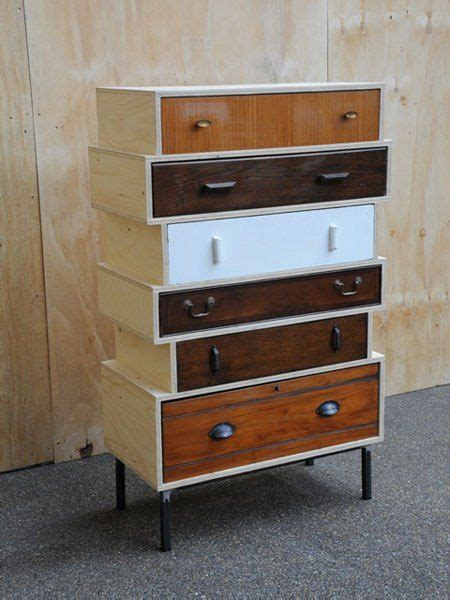 664 best ideas for chest of drawers images on