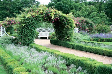 Garden Way Plant Whatever Brings You 187 Book Notes Garden Your